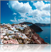 greek islands cruises